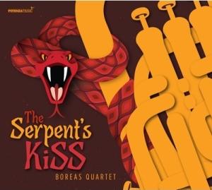 SerpentsKiss-web-cover-detail