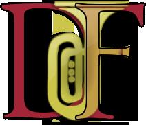 Derek Fenstermacher, Tuba